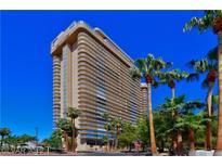 View 3111 Bel Air Dr # 207 Las Vegas NV