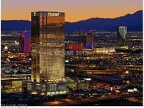 View 2000 Fashion Show Dr # 5327 Las Vegas NV