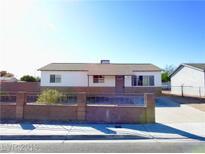 View 3701 Belmont St North Las Vegas NV