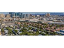 View 4381 Flamingo Rd # 3021 Las Vegas NV