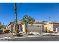 View 341 Jacaranda Arbor St Las Vegas NV