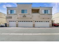 View 6321 Rolling Rose St # 201 North Las Vegas NV