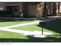 View 8101 Flamingo Rd # 1118 Las Vegas NV