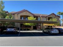 View 8250 Grand Canyon Dr # 1001 Las Vegas NV