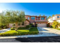 View 11389 Rancho Villa Verde Pl Las Vegas NV