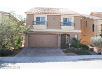 View 6767 Boccelli Ct Las Vegas NV