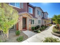 View 8442 Classique Ave # 103 Las Vegas NV