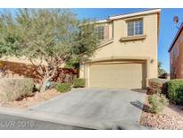 View 9026 Grenache St Las Vegas NV
