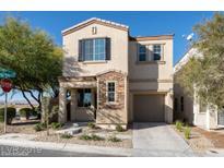 View 7585 Garden Village Ln Las Vegas NV