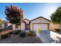 View 7748 Fruit Dove St North Las Vegas NV