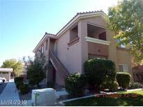 View 1050 E E Cactus Ave # 2099 Las Vegas NV