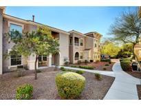 View 10550 W Alexander Rd # 1138 Las Vegas NV