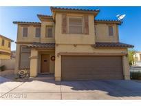 View 1133 Nightmoss Ave Las Vegas NV