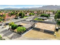 View 7540 Florine Ave Las Vegas NV