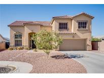 View 8293 Bucks Lake St Las Vegas NV