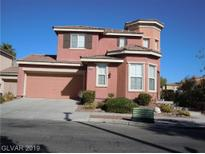 View 10236 Jersey Shore Ave Las Vegas NV