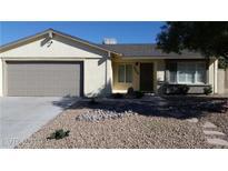 View 5454 Surrey St Las Vegas NV