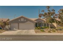 View 4121 Oak Bay Way North Las Vegas NV