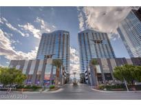 View 4525 Dean Martin Dr # 2109 Las Vegas NV