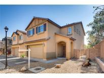 View 6221 Joaquin Hills Ct Las Vegas NV