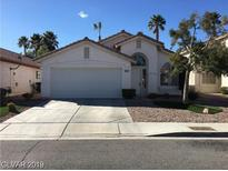 View 8975 Sandy Slate Way Las Vegas NV
