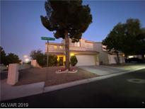 View 7812 Strong Water Ct Las Vegas NV