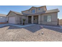 View 917 Ripplestone Ave North Las Vegas NV