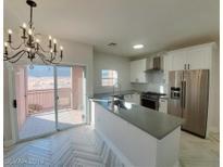 View 3825 Ormond Beach St # 201 Las Vegas NV