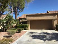 View 2660 Echo Mesa Dr Las Vegas NV