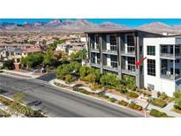 View 11441 Allerton Park Dr # 213 Las Vegas NV
