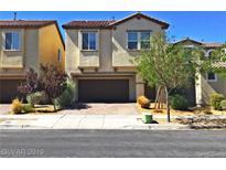 View 8476 Trudeau Ave Las Vegas NV