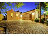 View 33 Avenza Dr Henderson NV