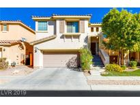 View 748 Arden Valley Ave Henderson NV