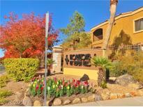 View 950 Seven Hills Dr # 1611 Henderson NV