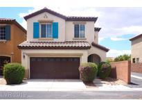 View 10521 El Cerrito Chico St Las Vegas NV
