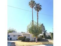 View 325 Lance Ave North Las Vegas NV