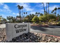 View 3155 Casey Dr # 203 Las Vegas NV
