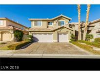 View 9508 Borgata Bay Bl Las Vegas NV