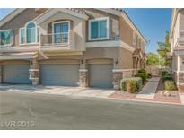 View 10583 Petricola St # 102 Las Vegas NV