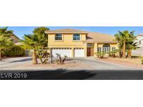 View 8256 Garnet Canyon Ln Las Vegas NV