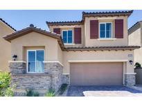 View 10810 Edgestone Ave Las Vegas NV