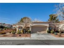 View 2501 Sierra Sage St Las Vegas NV