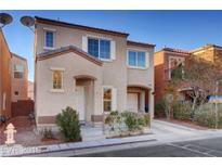 View 6239 Chert Ave Las Vegas NV