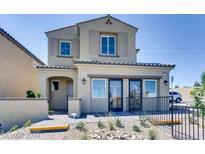 View 10803 Edgestone Ave Las Vegas NV