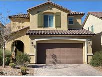 View 6539 Dolian Creek St Las Vegas NV