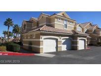 View 5855 Valley Dr # 2067 North Las Vegas NV