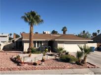 View 5474 Percheron St Las Vegas NV