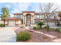 View 9984 Maymont St Las Vegas NV