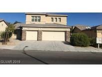 View 2104 Ranch House Rd North Las Vegas NV