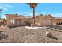 View 3417 Freestone Ln North Las Vegas NV